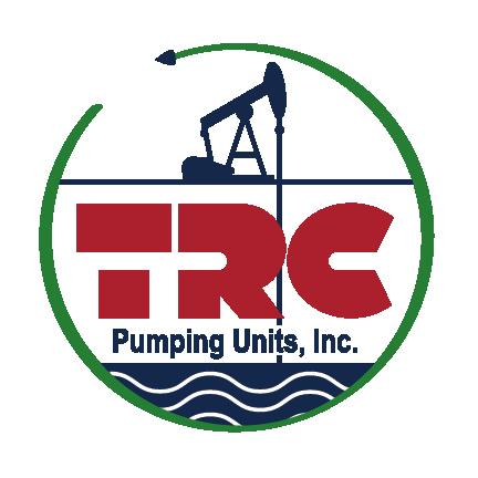 TRC Pumping Units